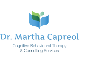 Dr Martha Capreol
