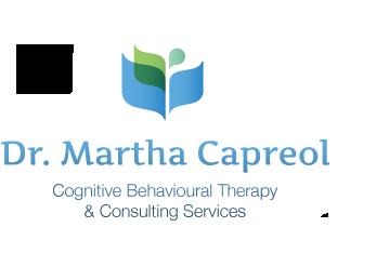 Dr Martha Capreol